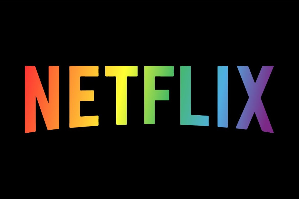 Netflix Cancels Series Over Turkey Being Chicken Sh*t About Gay Rights