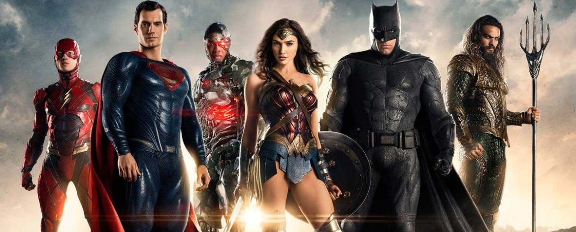 A-List | The 10 Best DCEU Characters (So Far)