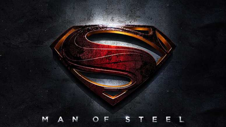 The best Superman movie ever is 'Man of Steel' without question.