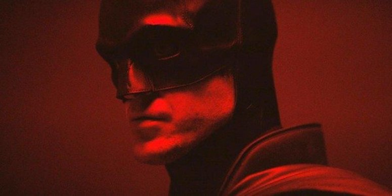 The Batman from Matt Reeves is one of the most anticipated things to happen at DC FanDome.