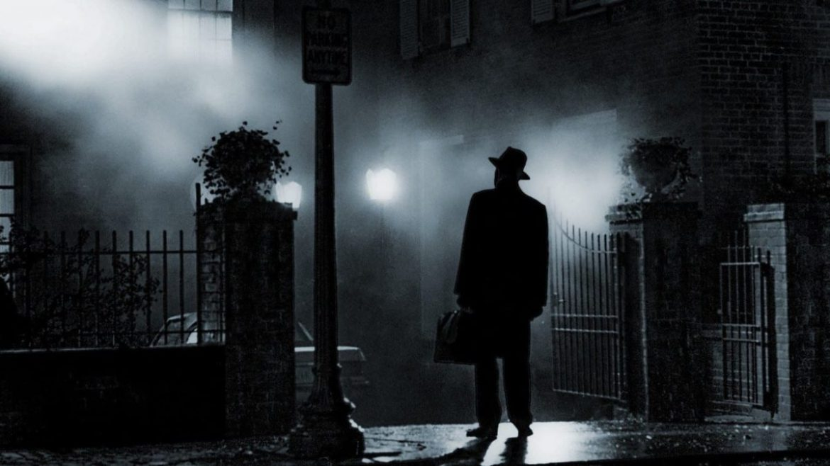 Another Reboot from Hell: Here Comes 'The Exorcist' (Again)