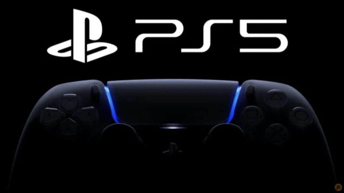 Fair Game | There is Still Hope to Pre-Order an Amazing PlayStation 5