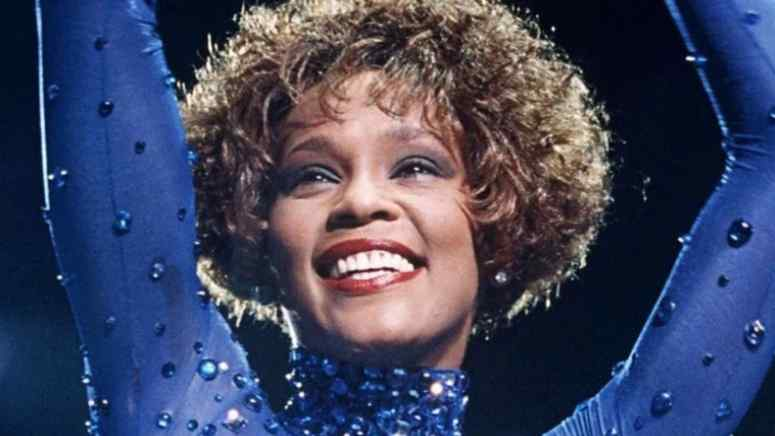 Whitney Houston's loss is still one of saddest Hollywood deaths ever