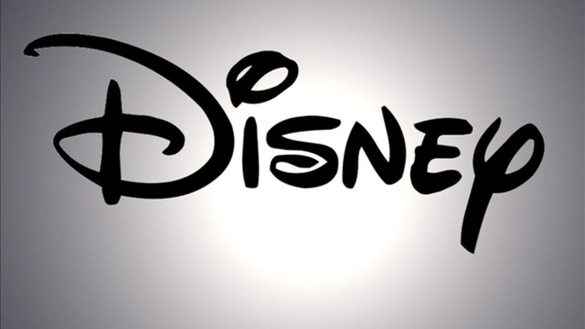 Disney Plus Warns Kids About the Evil Disney's Racist Past