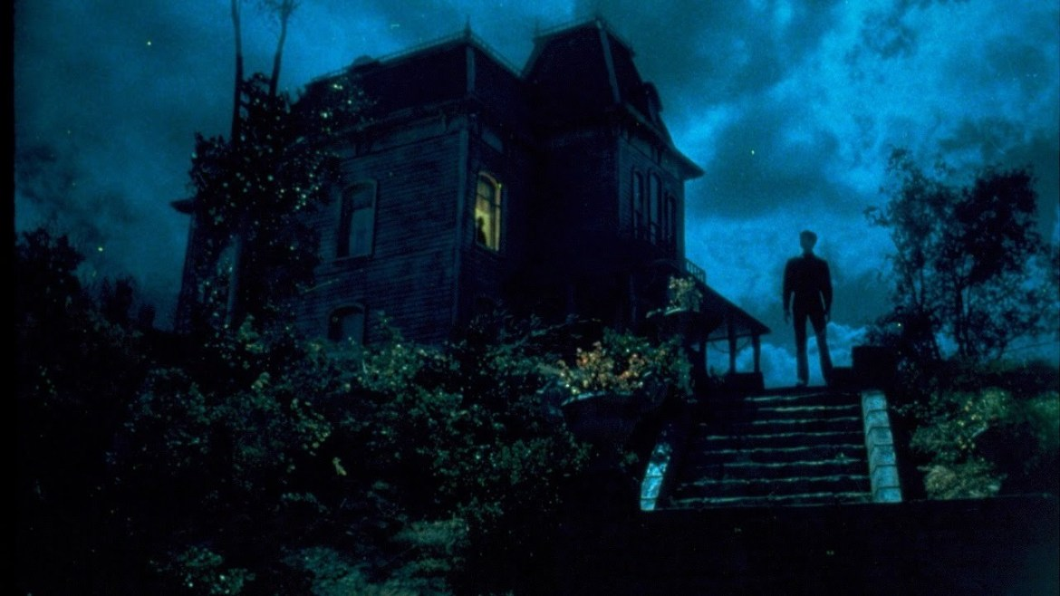 A-List | 5 Surprisingly Good Sequels to Horror Classics
