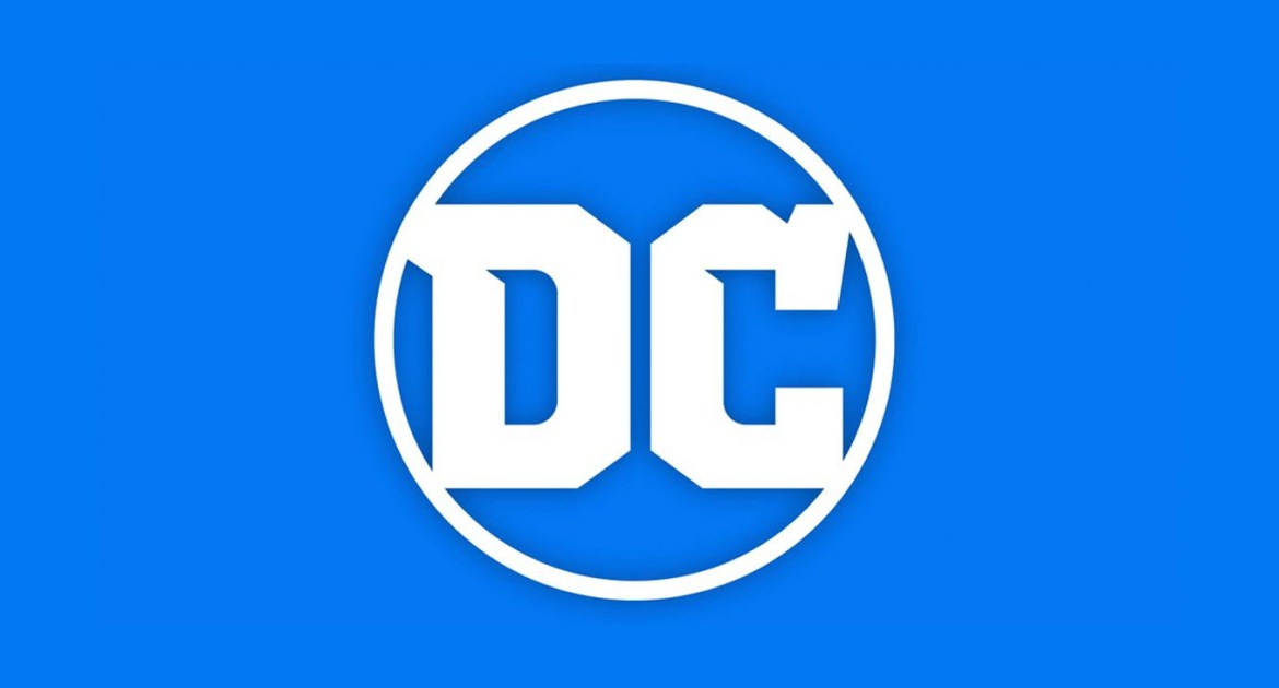DC Comics Gets a New Editor-in-Chief, Promotes Marie Javins