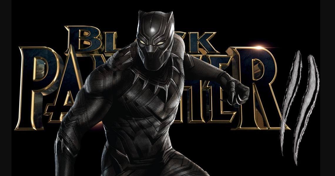 "Marvel Studios EVP: ""Chadwick Boseman is Irreplaceable."""