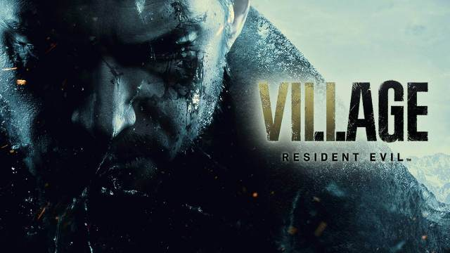 Yes, for one of the top video games in 2021, we have another in the Resident Evil franchise