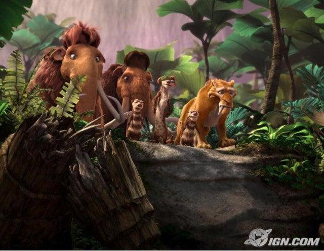 انیمیشن Ice Age 3 ،خريد انیمیشن عصر یخی 3 : ظهور دایناسورها ، انیمیشن Ice Age 3 ، انیمیشن عصر یخی 3 : ظهور دایناسورها ، خريد انیمیشن Ice Age 3 ، فروش انیمیشن عصر یخی 3 : ظهور دایناسورها ، خريد پستي انیمیشن Ice Age 3 ، انیمیشن زيرنويس عصر یخی 3 : ظهور دایناسورها ، انیمیشن زيرنويس فارسي Ice Age 3 ، فروش انیمیشن عصر یخی 3 : ظهور دایناسورها ، فروش پستي انیمیشن Ice Age 3 ، انیمیشن عصر یخی 3 : ظهور دایناسورها ،خريد انیمیشن ، فروش سريال ، خريد پستي انیمیشن ، فروش انیمیشن ، خريد سريال ، انیمیشن Ice Age 3 ، انیمیشن عصر یخی 3 : ظهور دایناسورها ، خريد انیمیشن Ice Age 3 ، فروش انیمیشن جديد عصر یخی 3 : ظهور دایناسورها ، خريد پستي انیمیشن Ice Age 3 ، انیمیشن زيرنويس Ice Age 3 ، انیمیشن زيرنويس فارسي عصر یخی 3 : ظهور دایناسورها ، فروش انیمیشن Ice Age 3 ، فروش پستي انیمیشن عصر یخی 3 : ظهور دایناسورها