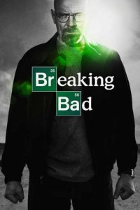 Download Breaking Bad [Season 1-5] 720p (400MB) All Episodes