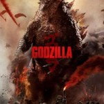 Download Godzilla (2014) {Dual-Audio} 480p [370MB] || 720p [950MB] || 1080p [3GB]