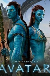 Download Avatar (2009) {Dual Audio} 480p [500MB] || 720p [1.2GB] || 1080p [2GB]