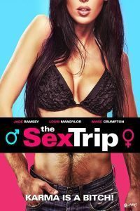 Download [18+] The Sex Trip (2016) In English 480p [200MB] || 720p [800MB]