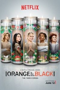 Download 18+ Orange Is the New Black (Season 1 – 7) Dual Audio {Hindi-English} 720p [250MB]