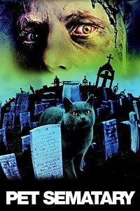 Download Pet Sematary (1989) Dual Audio (Hindi-English) 480p [300MB] || 720p [1GB]