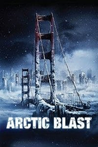Download Arctic Blast (2010) Dual Audio (Hindi-English) 480p [300MB] || 720p [1.2GB]