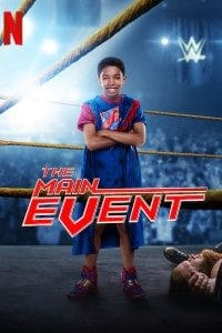 Download The Main Event (2020) Dual Audio (Hindi-English) 480p [400MB] || 720p [1GB]