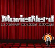 MoviesNerd podcast vignette