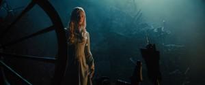 maleficent-princess-aurora-spindle1