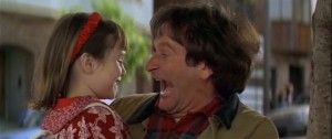 madame_doubtfire_02_frissons