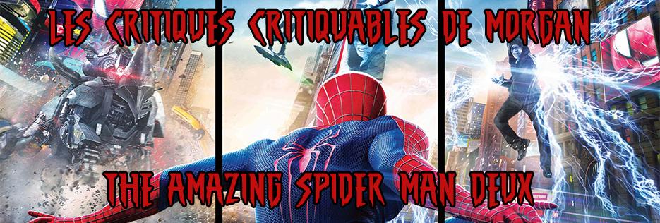 Spiderman2ama