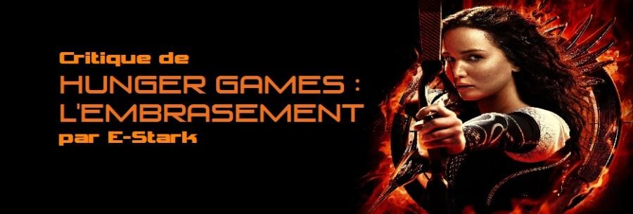 katniss_everdeen_the_hunger_games__catching_fire-2560x1600