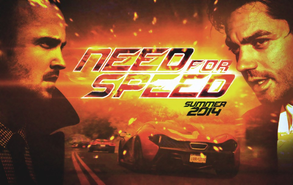 need-for-speed-bande-annonce-superbowl-2014