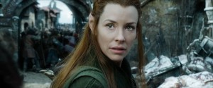 The-Hobbit-The-Battle-of-the-Five-Armies-Trailer-Evangeline-Lilly-as-Tauriel