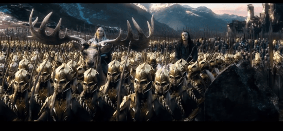 screen-shot-2014-11-08-at-2-27-24-am-breakdown-of-the-hobbit-battle-of-five-armies-trailer-possible-spoilers