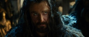 the-hobbit-desolation-of-smaug-richard-armitage-600x248