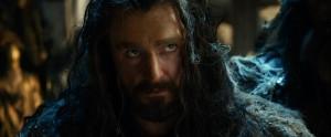 the-hobbit-desolation-of-smaug-richard-armitage-600x248