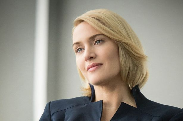 Kate-WInslet-in-film-Divergent