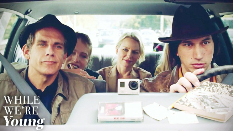 While-Were-Young_-Baumbach-Noah_2015-FlickMinute