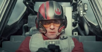 Oscar-Isaac-in-Star-Wars
