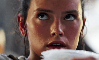 daisy-ridley-in-star-wars-the-force-awakens