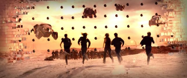 Divergente-3-Au-delà-du-mur