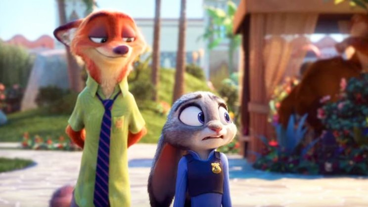 disneys-zootopia-is-for-the-furries