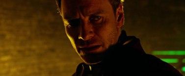 x-men-apocalypse-trailer-screenshot-12