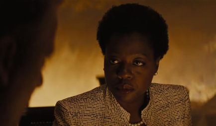 viola-davis-reveals-details-about-the-joker-and-his-henchmen-in-suicide-squad-viola-dav-847826