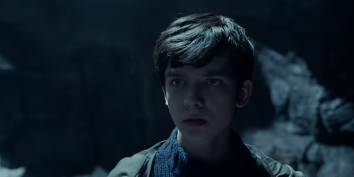 asa-butterfield-as-jacob-portman-miss-peregrines-home-for-peculiar-children