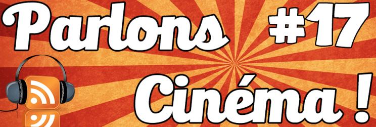 parlons-cinema-17r