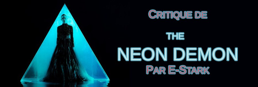 the-neon-demon-4
