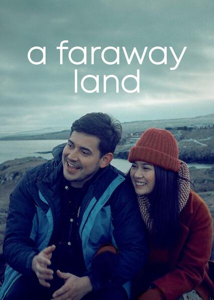 A Faraway Land (2021)