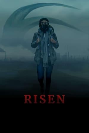 Risen (2021)