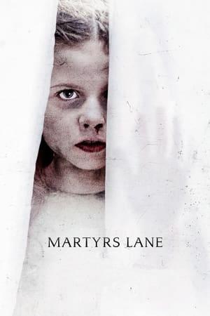 Martyrs Lane (2021)
