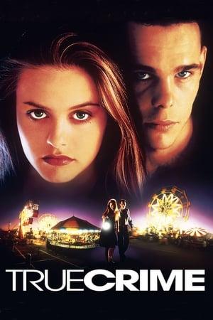 True Crime (1996)
