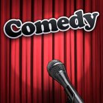 genre comedy