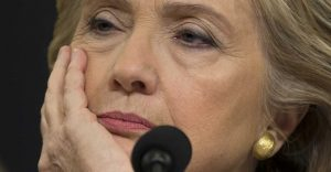 Hillary Clinton interrogated by the Benghazi Select Committee