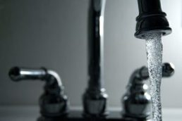 Harvard study finds toxic chemicals in the drinking water of 33 states