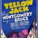 Yellow Jack movie poster